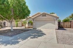 Photo of 4698 S Judd Street, Tempe, AZ 85282 (MLS # 5660414)
