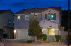 Photo of 4563 E Oxford Lane, Gilbert, AZ 85295 (MLS # 5660425)