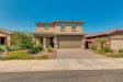 Photo of 378 W Evergreen Pear Avenue, San Tan Valley, AZ 85140 (MLS # 5660467)