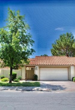 Photo of 7316 S Bonarden Lane, Tempe, AZ 85283 (MLS # 5660520)
