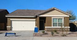 Photo of 17050 N Avelino Drive, Maricopa, AZ 85138 (MLS # 5660544)