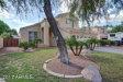 Photo of 2230 S Terripin --, Mesa, AZ 85209 (MLS # 5660553)