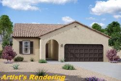 Photo of 16999 N Avelino Drive, Maricopa, AZ 85138 (MLS # 5660562)