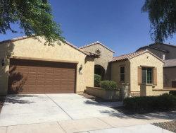 Photo of 3436 E Megan Street, Gilbert, AZ 85295 (MLS # 5660580)