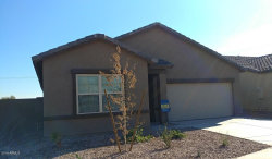 Photo of 17013 N Avelino Drive, Maricopa, AZ 85138 (MLS # 5660605)