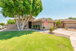 Photo of 7717 S La Rosa Drive, Tempe, AZ 85284 (MLS # 5660607)