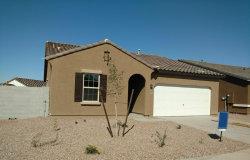 Photo of 17030 N Avelino Drive, Maricopa, AZ 85138 (MLS # 5660616)