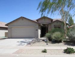 Photo of 34 N Pamplona Lane, Casa Grande, AZ 85194 (MLS # 5660654)
