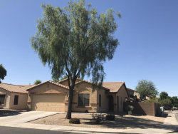 Photo of 21304 N Shelby Court, Maricopa, AZ 85138 (MLS # 5660681)