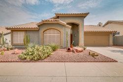 Photo of 11055 S Palomino Lane, Goodyear, AZ 85338 (MLS # 5660719)