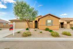 Photo of 40592 W Dennis Lane, Maricopa, AZ 85138 (MLS # 5660742)