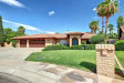 Photo of 12522 N 76th Street, Scottsdale, AZ 85260 (MLS # 5660753)