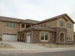 Photo of 15800 W Glenrosa Avenue, Goodyear, AZ 85395 (MLS # 5660759)