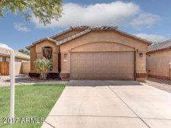 Photo of 2197 S Rome Street, Gilbert, AZ 85295 (MLS # 5660764)