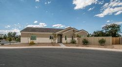 Photo of 902 E Rawhide Court, Gilbert, AZ 85296 (MLS # 5660807)