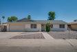 Photo of 791 N Comanche Drive, Chandler, AZ 85224 (MLS # 5660838)