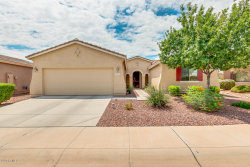 Photo of 43001 W Morning Dove Lane, Maricopa, AZ 85138 (MLS # 5660849)