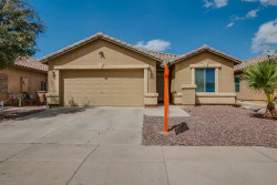 Photo of 46108 W Starlight Drive, Maricopa, AZ 85139 (MLS # 5660854)