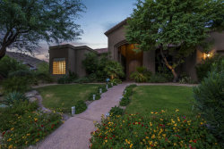 Photo of 12107 N 122nd Street, Scottsdale, AZ 85259 (MLS # 5660861)