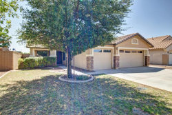 Photo of 3443 S Joshua Tree Lane, Gilbert, AZ 85297 (MLS # 5660867)
