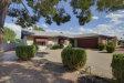 Photo of 11881 S Tomi Drive, Phoenix, AZ 85044 (MLS # 5660874)