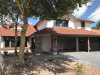 Photo of 6380 W Angela Drive, Glendale, AZ 85308 (MLS # 5660887)