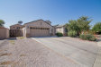 Photo of 10355 W Wood Street, Tolleson, AZ 85353 (MLS # 5660908)