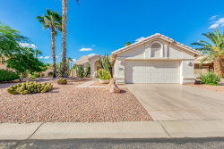 Photo of 15798 W Vale Drive, Goodyear, AZ 85395 (MLS # 5660920)