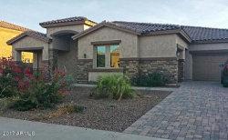 Photo of 17975 W Glenrosa Avenue, Goodyear, AZ 85395 (MLS # 5661011)