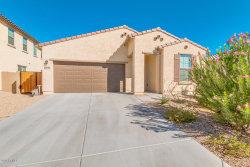 Photo of 16840 W Belleview Street, Goodyear, AZ 85338 (MLS # 5661044)