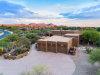 Photo of 8400 E Dixileta Drive, Unit 113, Scottsdale, AZ 85266 (MLS # 5661084)