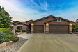 Photo of 8870 W Runion Drive, Peoria, AZ 85382 (MLS # 5661112)