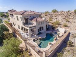 Photo of 13401 S 185th Avenue, Goodyear, AZ 85338 (MLS # 5661130)
