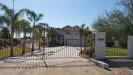 Photo of 7831 N Citrus Road, Waddell, AZ 85355 (MLS # 5661134)