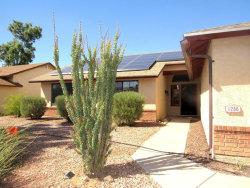 Photo of 1286 E Avenida Grande --, Casa Grande, AZ 85122 (MLS # 5661136)