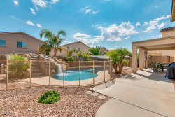 Photo of 43571 W Caven Drive, Maricopa, AZ 85138 (MLS # 5661149)