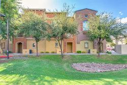 Photo of 2402 E 5th Street, Unit 1674, Tempe, AZ 85281 (MLS # 5661185)
