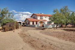 Photo of 43219 N 14th Street, New River, AZ 85087 (MLS # 5661213)