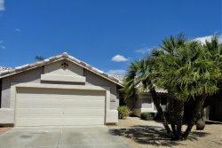 Photo of 70 W Patrick Street, Gilbert, AZ 85233 (MLS # 5661255)
