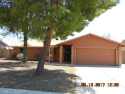 Photo of 133 E Laurel Avenue, Gilbert, AZ 85234 (MLS # 5661266)