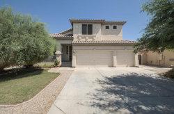 Photo of 837 S Parkcrest Street, Gilbert, AZ 85296 (MLS # 5661268)