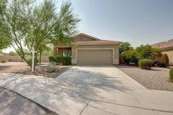 Photo of 17507 W Dalea Drive, Goodyear, AZ 85338 (MLS # 5661273)