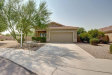 Photo of 17507 W Dalea Drive, Goodyear, AZ 85338 (MLS # 5661273)
