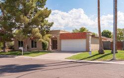 Photo of 3303 N Heritage Way, Chandler, AZ 85224 (MLS # 5661309)