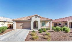 Photo of 18660 W Fulton Street, Goodyear, AZ 85338 (MLS # 5661325)