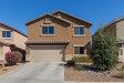Photo of 41414 W Coltin Way, Maricopa, AZ 85138 (MLS # 5661365)