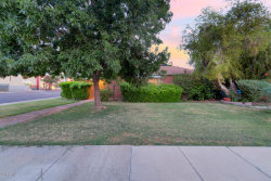 Photo of 2819 N 8th Avenue, Phoenix, AZ 85007 (MLS # 5661372)