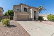 Photo of 5439 W Wagoner Road, Glendale, AZ 85308 (MLS # 5661374)