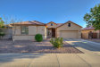 Photo of 1565 E Jardin Place, Casa Grande, AZ 85122 (MLS # 5661390)