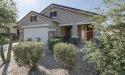 Photo of 32036 N Echo Canyon Road, San Tan Valley, AZ 85143 (MLS # 5661408)
